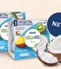 Pack NaturNes bio 100% remboursé