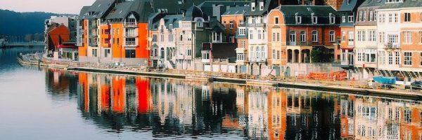 Pass touristique gratuit de 80€ en Wallonie