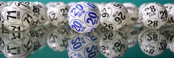 Tombola Unigro : gagnez jusqu'à 1500€