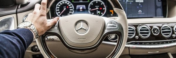 Assurance auto Yuzzu : bénéficiez de 2 mois gratuits