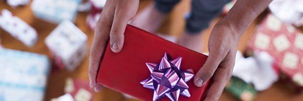 Gagnez plein de cadeaux sur Meilleursconcours.be