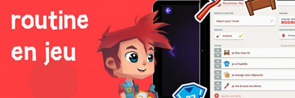1 an d'abonnement gratuit à l'app Kairos