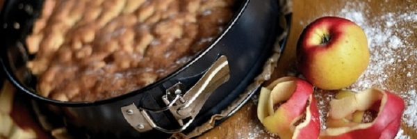 Kruidvat : sac isotherme et moule à pâtisserie gratuits