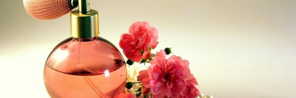 Test gratuit coffret découverte parfum Virevolte
