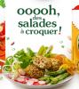 Croustillants de fromage Boursin 100% remboursés
