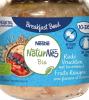 Breakfast Bowl Naturnes 100% remboursé
